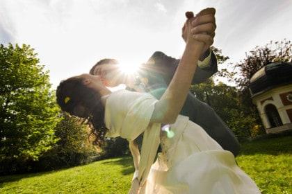 Fast Wedding Dance Songs